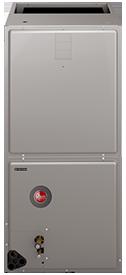 Rheem 2.0 Ton RH2T High Efficiency Two Stage Air Handler