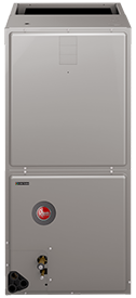 Rheem 3.0 Ton RH2T High Efficiency Two Stage Air Handler