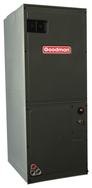 Goodman 3.5 Ton ARUF Standard Air Handler
