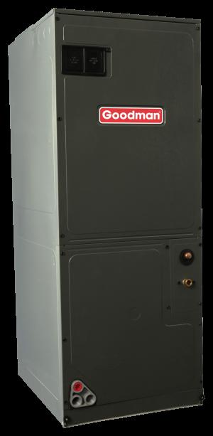 Goodman 5.0 Ton ARUF Standard Air Handler