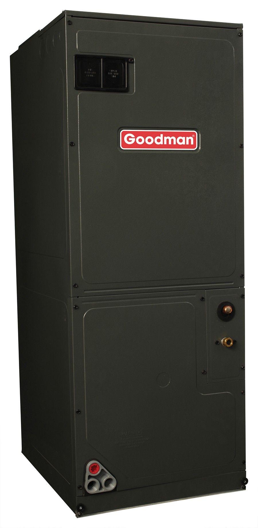 4.0 Ton Goodman AVPTC Variable Speed Air Handler