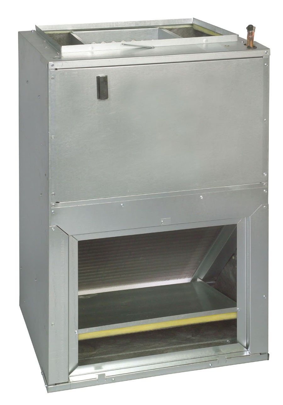 2.0 Ton Goodman AWUF Wall-Mount Air Handler with 5 KW Heat Kit