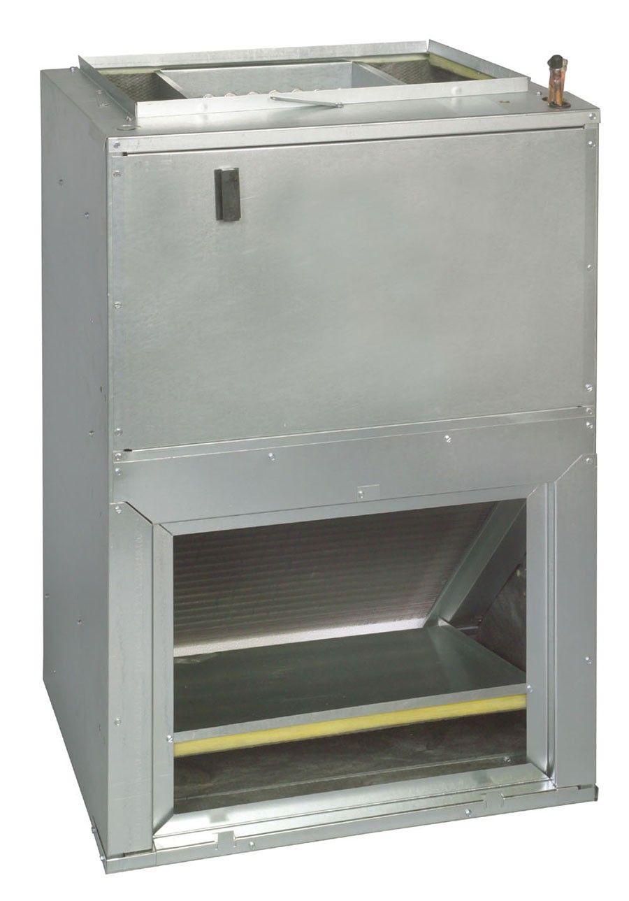 2.5 Ton Goodman AWUF Wall-Mount Air Handler