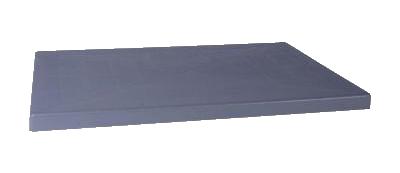 """24"""" x 36"""" x 3"""" Condenser Pad for Mitsubishi P Series"""