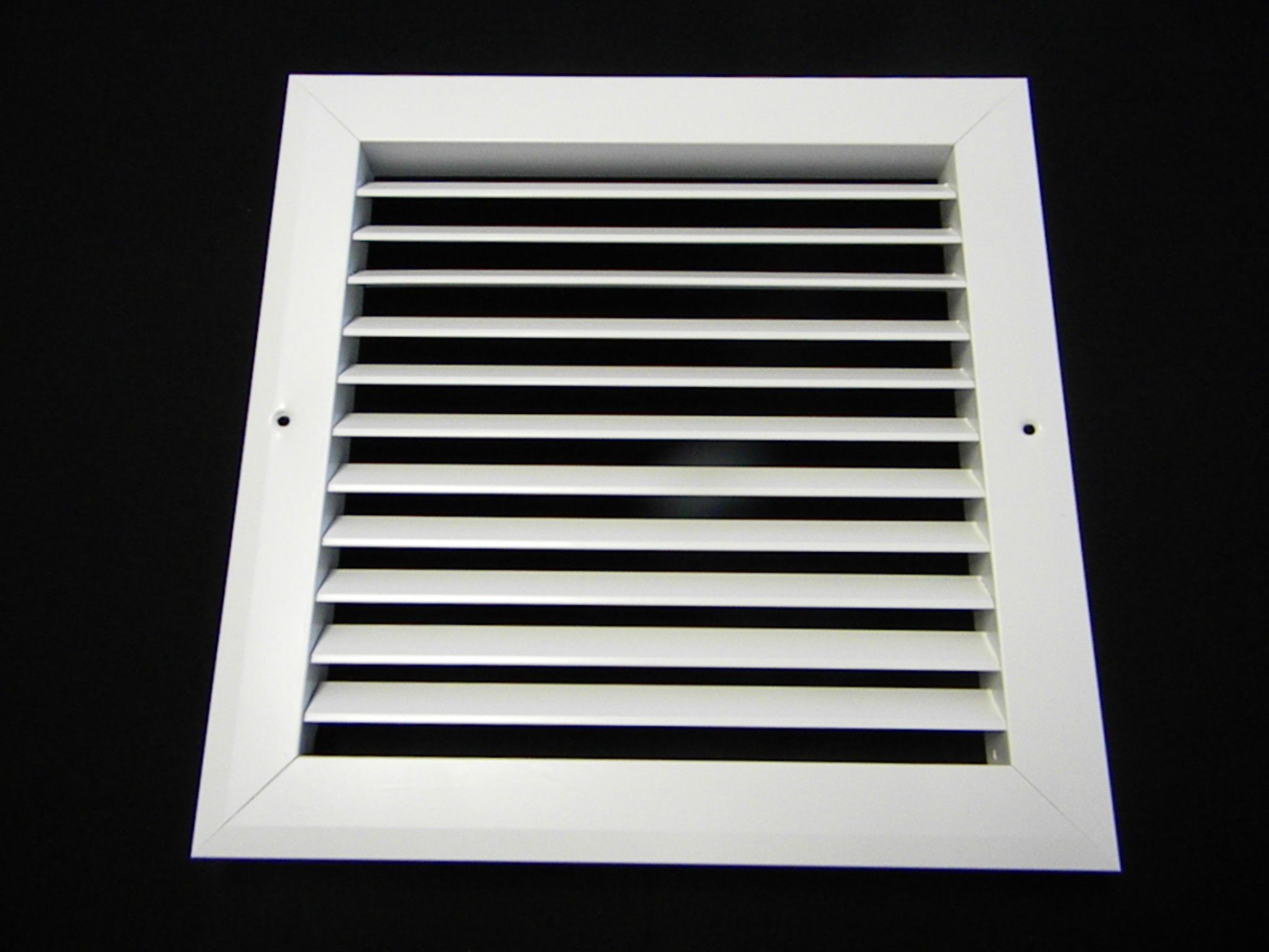 18x18 Return Custom Grille Grilles And Registers