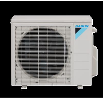 Daikin 18K BTU Heat Pump Condenser - RXN18NMVJU