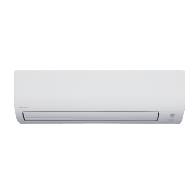Daikin 9K BTU Cooling Only Indoor Unit  - FTKN09NMVJU