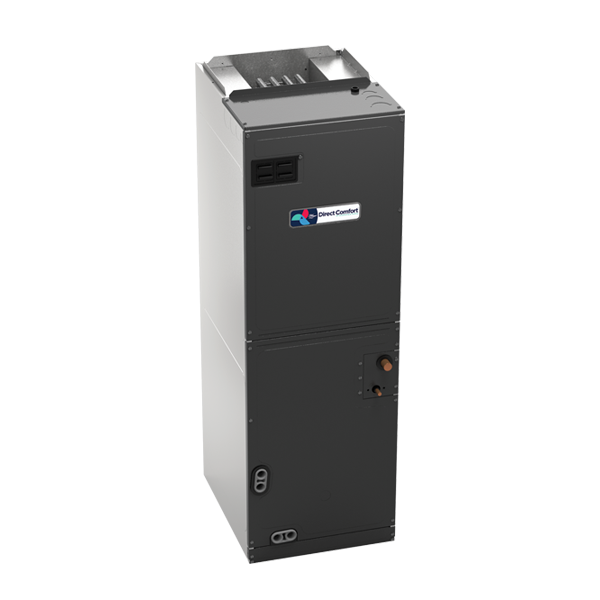 Direct Comfort 2.0 Ton ARUF Standard Air Handler