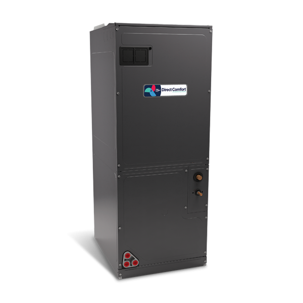 Direct Comfort 2.5 Ton High Efficiency Variable Speed Air Handler