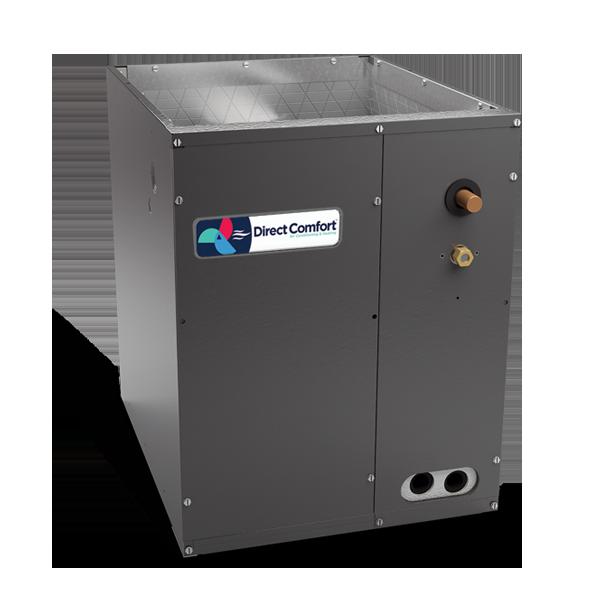 Direct Comfort 4.0 - 5.0 Ton CAPF Indoor Evaporator Coil