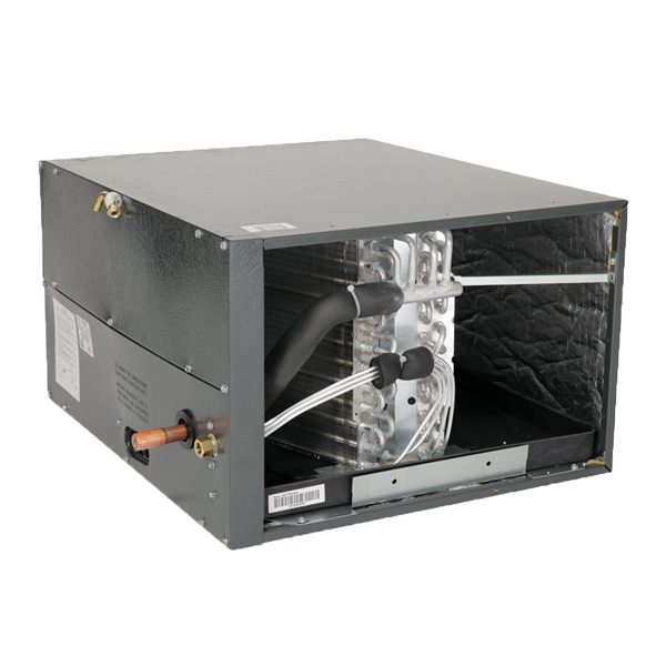 Direct Comfort 3.0 - 3.5 Ton CHPF Indoor Evaporator Horizontal Coil