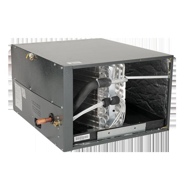 Direct Comfort 2.0 - 2.5 Ton CHPF Indoor Evaporator Horizontal Coil