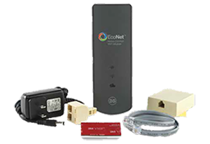 Rheem EcoNet REWRA630SYS WiFi Module