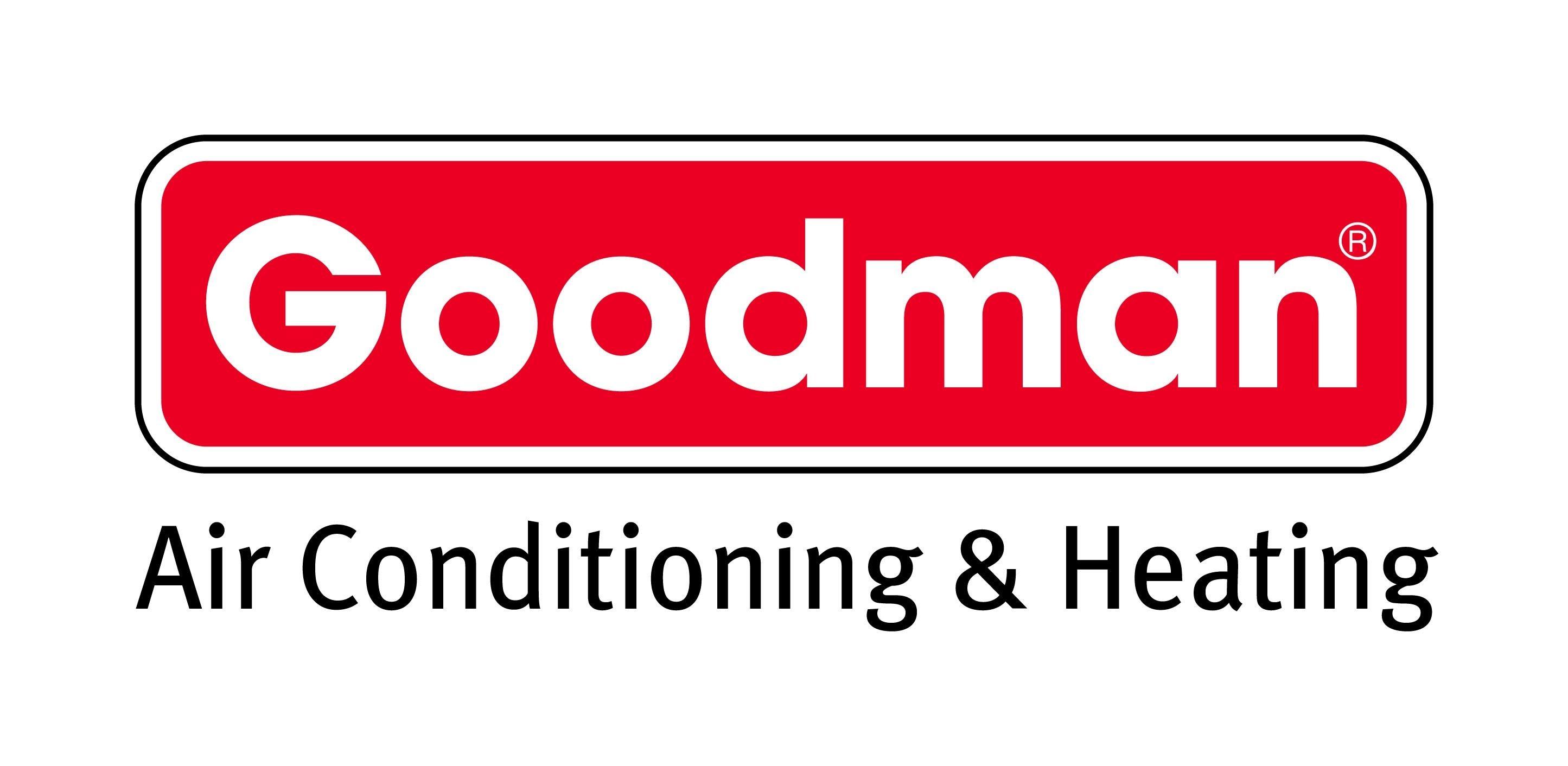 Goodman High Static Drive Kit 3 Ton