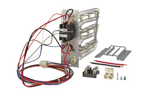 Revolv H3HK 10KW Heat Strip Kit