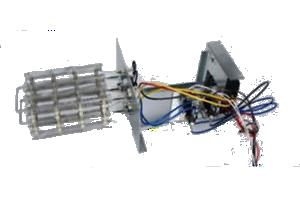 Rheem 15KW Heat Kit For Package Unit