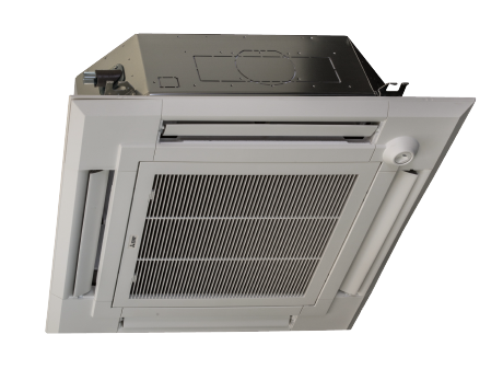 12K BTU Mitsubishi PLAA Ceiling Cassette Indoor Unit