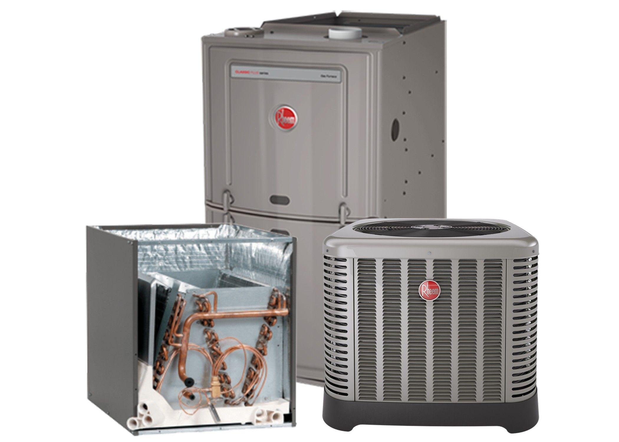 Heating System Diagram Furthermore Rheem Gas Furnace Wiring Diagram