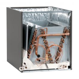 """Rheem 4 Ton 24"""" RCF Series Evaporator Cased Coil"""