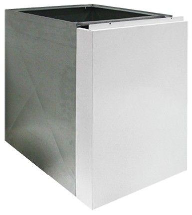 Revolv Coil Cabinet