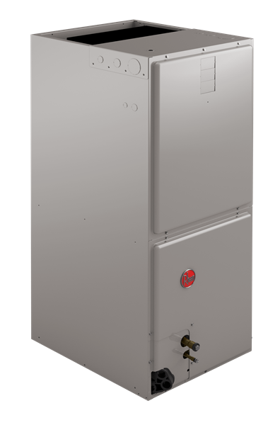 1.5 Ton Rheem RH1P Standard Efficiency Air Handler