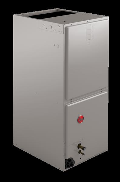 2.0 Ton Rheem RH1P Standard Efficiency Air Handler