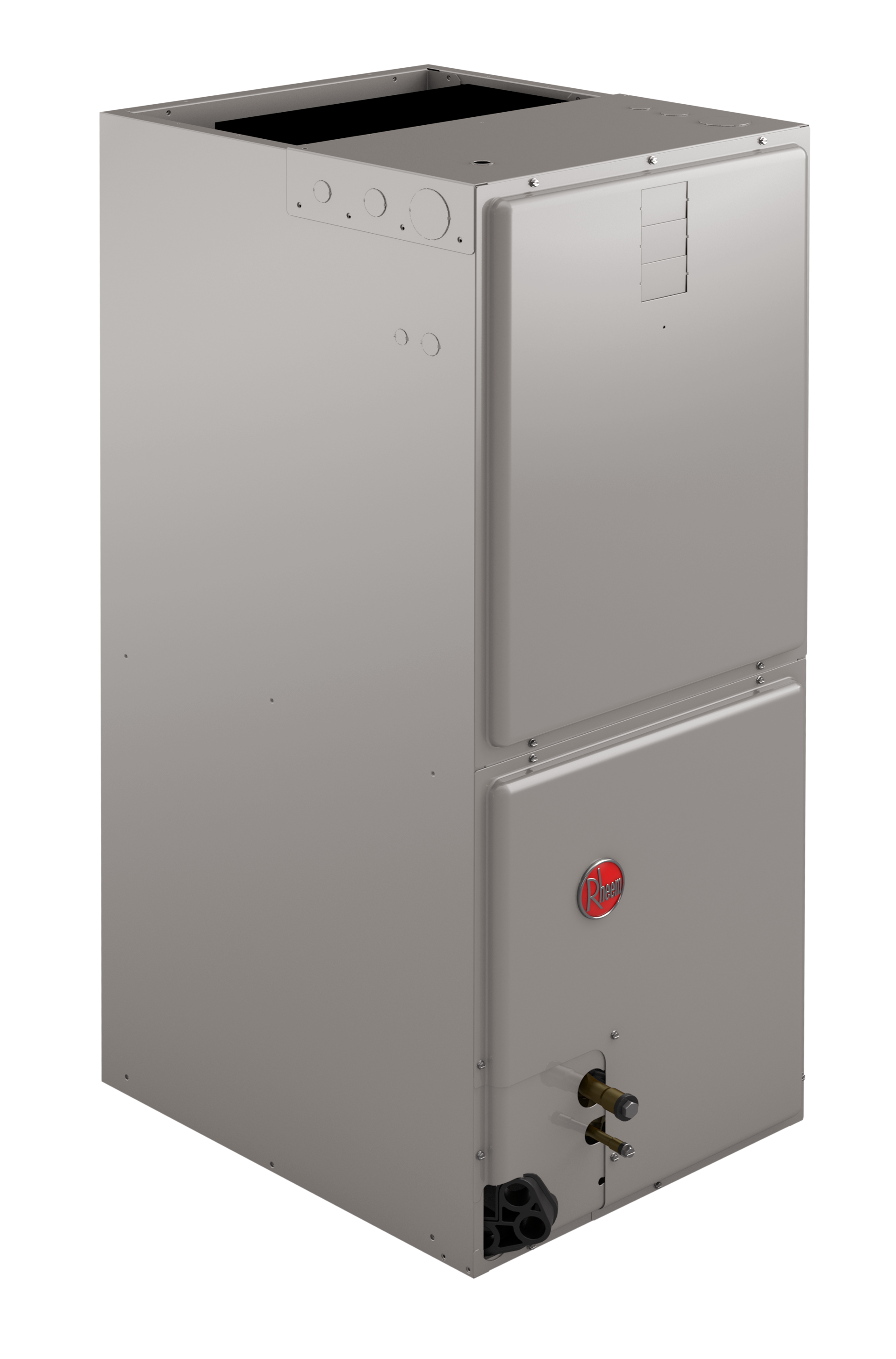 4.0 Ton Rheem RH1T High Efficiency Air Handler