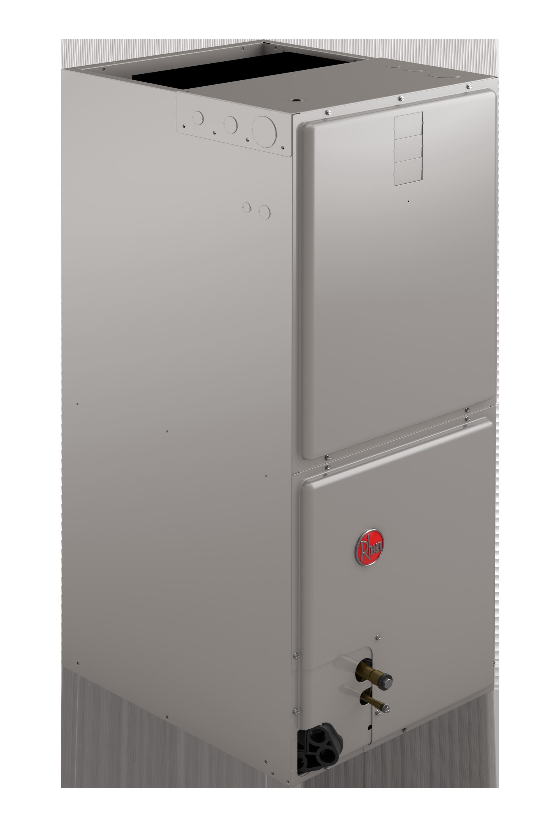 5.0 Ton Rheem RH1T High Efficiency Air Handler