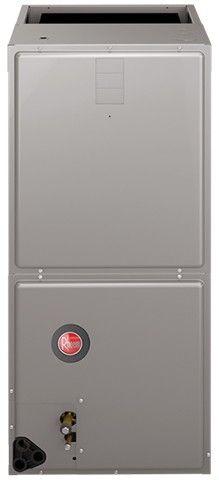 Rheem 2.0 Ton High Efficeincy Variable Speed Air Handler