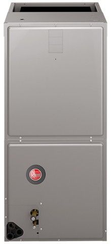 Rheem 4.0 Ton High Efficeincy Variable Speed Air Handler 21""