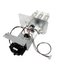 Rheem 18 KW Heating Element for Air Handler