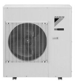 DAIKIN SkyAir 36K BTU Cooling Only Condenser - Commercial