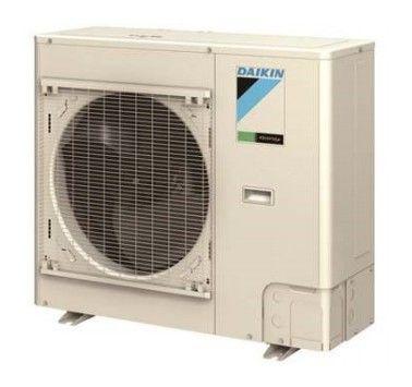 DAIKIN SkyAir 30K BTU SEER Heat Pump Condenser - Commercial