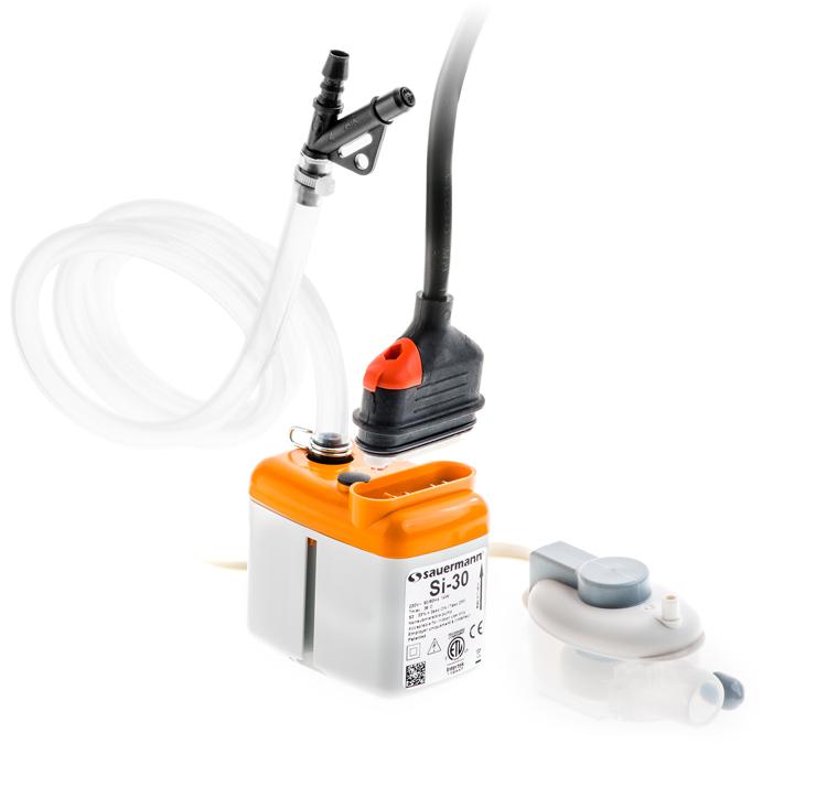 Sauermann Mini Split Condensate Pump