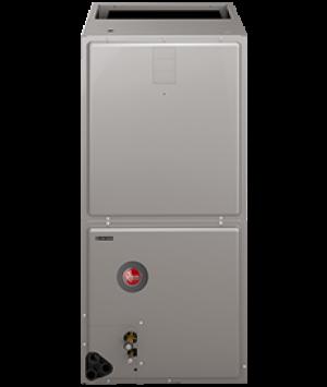 Rheem 5.0 Ton RH2T High Efficiency Two Stage Air Handler