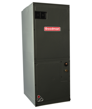 Goodman 2.5 Ton ARUF Standard Air Handler