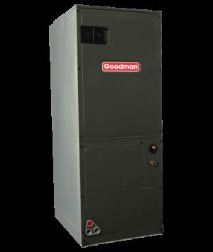 Goodman ARUF 4.0 Ton Standard Air Handler