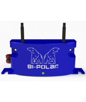 BI-POLAR IONIZATION UNIT UP TO 3000 sq ft