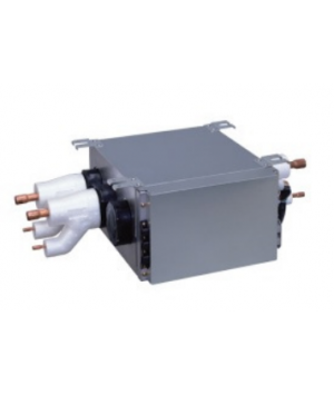 DAIKIN 2 Port Branch Box for RMXS48LVJU