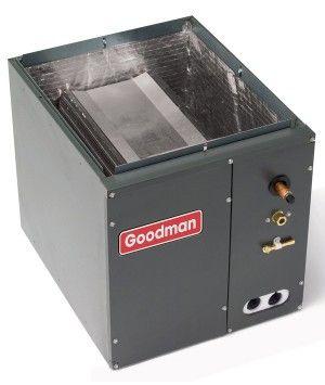 4.0 - 5.0 Ton Goodman CAPF Indoor Evaporator Coil - CAPF4961C6