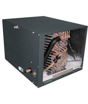 Goodman 2.0 - 2.5 Ton CHPF Indoor Evaporator Horizontal Coil