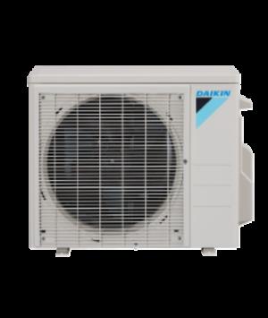 Daikin 24K BTU Cooling Only Condenser - RKN24NMVJU