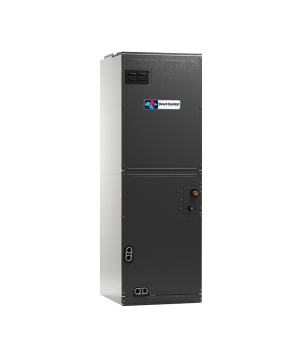 Direct Comfort 3.5 Ton ASPT High-Efficiency Multiposition Air Handler