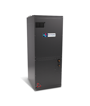 Direct Comfort 2.5 Ton AVPTC Variable Speed Air Handler