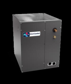 Direct Comfort 2.5 - 3.0 Ton CAPF Indoor Evaporator Coil Upflow/Downflow