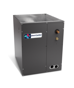 Direct Comfort 3.0 - 3.5 Ton CAPF Indoor Evaporator Coil Up Flow/Down Flow