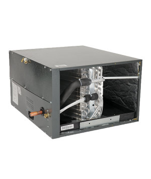 Direct Comfort 4.0 - 5.0 Ton CHPF Indoor Evaporator Horizontal Coil - CHPF4860D6