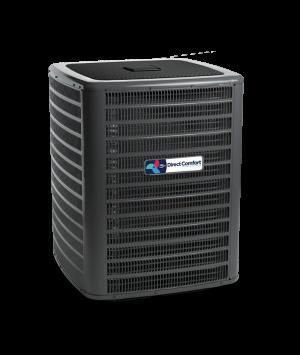 Direct Comfort 2.0 Ton 16 SEER DSXC Air Conditioner