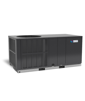 Direct Comfort 2.0 Ton 16 SEER Single Stage Heat Pump Package Unit