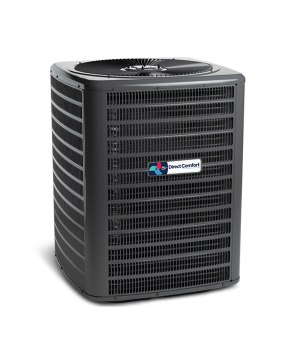 Direct Comfort 1.5 Ton Straight Cool Condenser